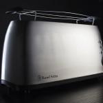 eschneider_toaster